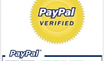 PayPal India – Create & Verify PayPal Account In India?