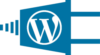 WP-Plugins