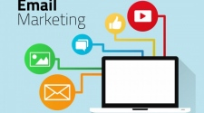 5 Reasons Why Your Email Marketing Campaign Is Not Successful