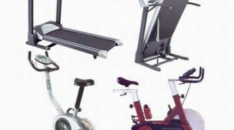 Get Access To Home Exercise Tools – Search Them On An Online Gym Equipment Store Shop