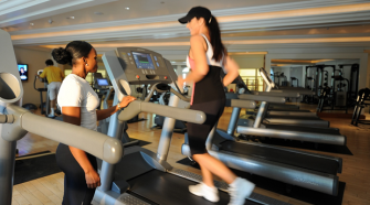 How The Right Gym Clothes Can Help Get You Motivated