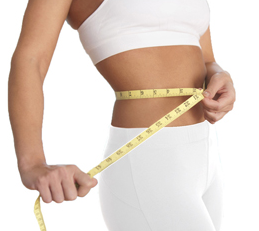 Benefits Of SmartLipo