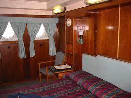 room rent