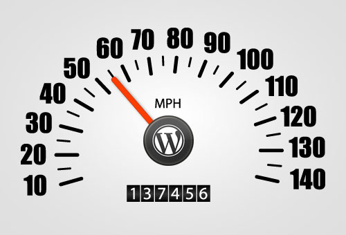 The Use Of Plugins Influence The Loading Time Of WordPress Websites