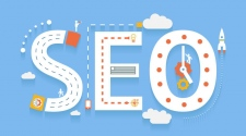 5 Key Metrics That Indicate The Success Of Any SEO Campaign