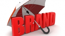 A Simple Guide To Understanding Brand Protection