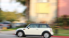 Auto Insurance 101: How To Choose The Right Policy