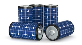 Basic Elements Of A Solar Power System You Should Learn About
