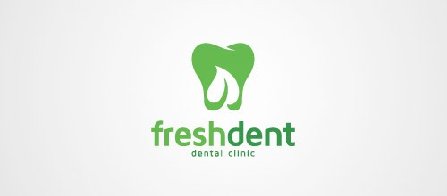 Top 10 Best Logos For Dental Business