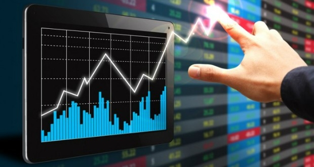 Making Profits Using XFR Financial Ltd Forex Trading Software