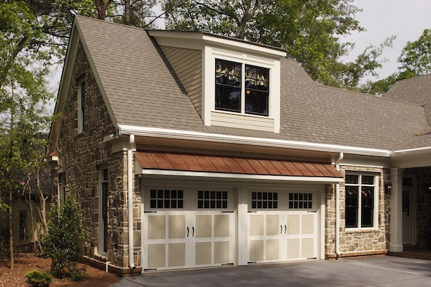 The 2016 Fashion Of Garage Doors