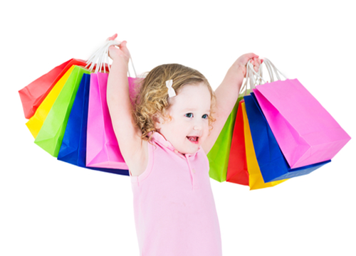 Kids Shopping Online These Tips Come Handy