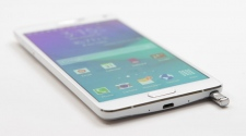 Latest and Hot Rumors About Galaxy Note 6
