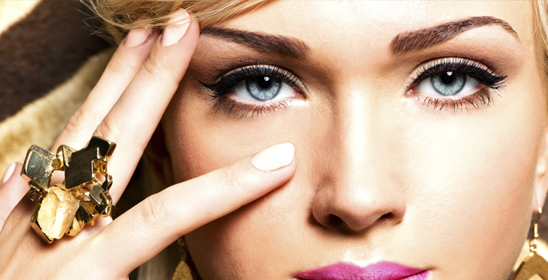 Permanent Make Up – Is It For You?
