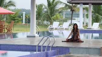 Why Is Pondicherry An Ideal Honeymoon Destination?
