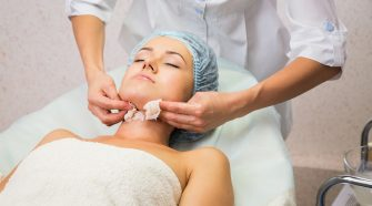 Should You Get A Cosmetology License