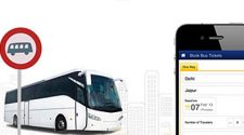 Top 5 Bus Booking Websites In India