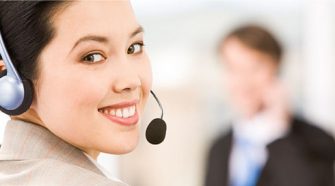 Why Call Centre Outsourcing Services are Critical For Business Expansion