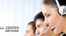 Avail Call Center Services To Edge Out Competition In Business
