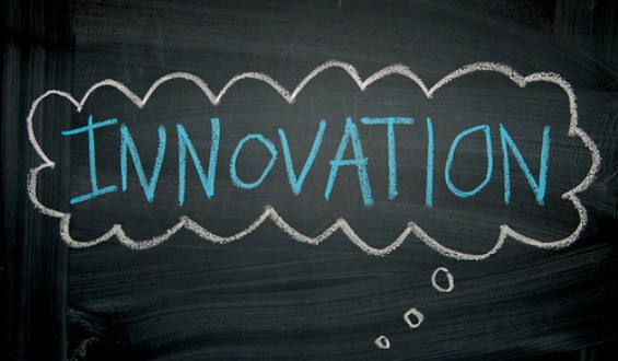 Tips To Succeed In Collaborative Innovation For Business Enhancement