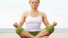 6 Ways by Which You Can Get Rid Of Stress Naturally