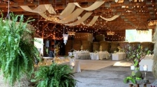 Catskill Weddings