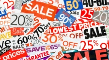 Choose The Right Website For Coupons Online
