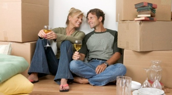 How To Make Your Move In As Little As 3 Weeks