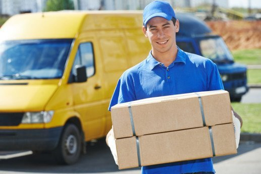 International Parcel Delivery - Getting The Greatest Service