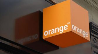Orange Telecom Plans To Launch Orange Bank In 2017