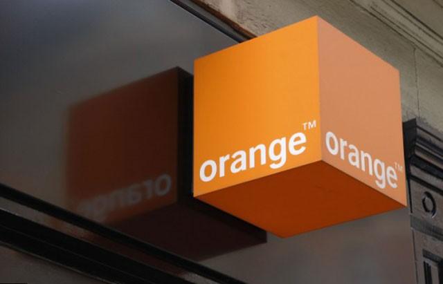 Orange Telecom Plans To Launch Orange Bank In 2017