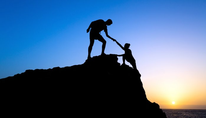 Positive Impact Of Mentorship While Learning
