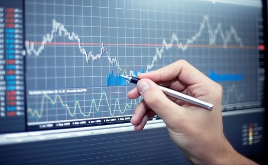 Reading Reviews Of Forex Brokers From Websites