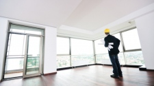 What To Look For In Right Building Experts