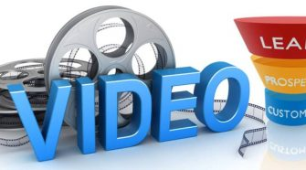 Why Video Marketing Is Important