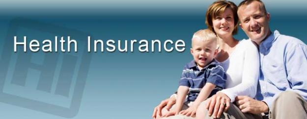 Facts About Mediclaim Insurance Policy Offered by New India Assurance