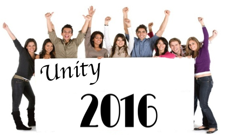Positive Opening Of 2016, Unity Builder Offering Property, New Delhi