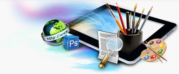 website design companies in Singapore