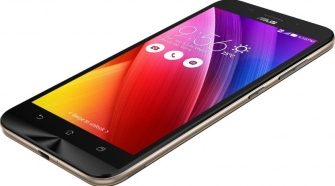 Budget Friendly Smartphones With Unbeatable Battery