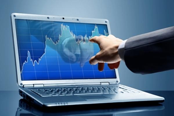 Choosing An Online Trading Platform