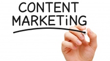 Best Content Marketing Ways