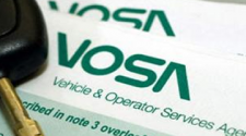 Important Qualities Of A Successful Vosa MOT Tester