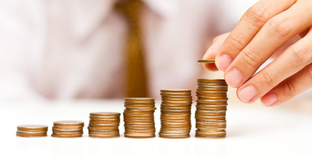 Making The Right Investment Plan