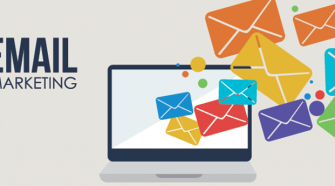 The Benefits Of Direct Mail Marketing