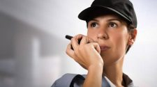 Security Guard Employments - What You Want To Know