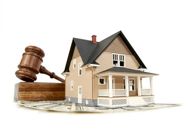 Settle Your Legal Cases With Anthony Coluzzi