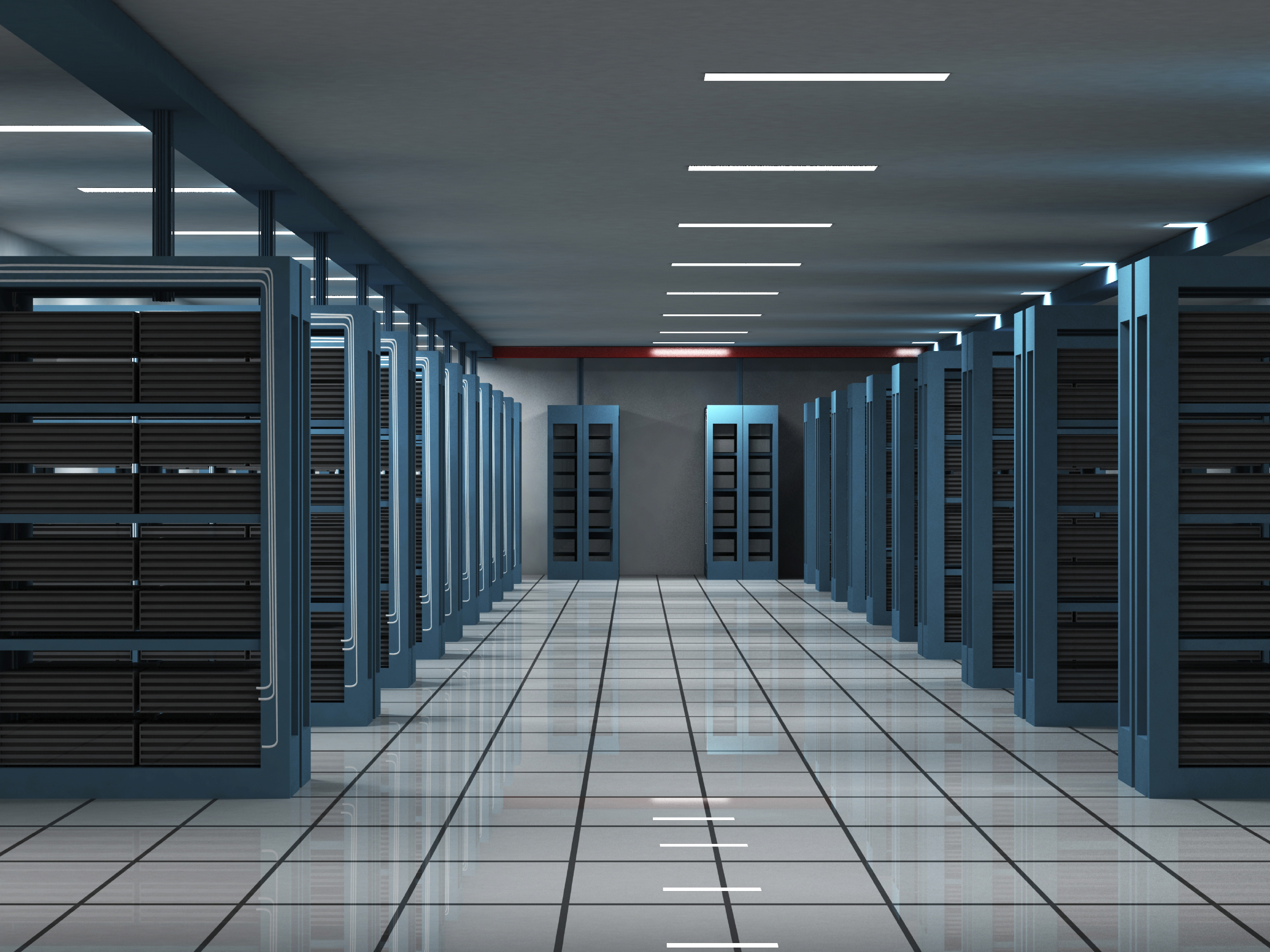 Need and Importance Of A Virtual Private Server