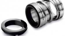 What Are The Different Types Of Rotary Shaft Seals