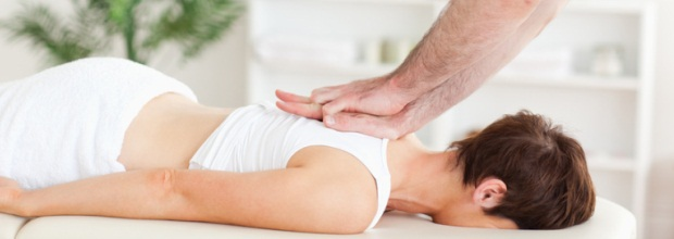 How Can Chiropractic Care Boost Your Immune System?