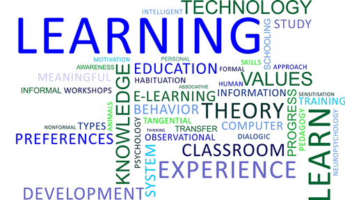 The Influence Of Technology and How It Is Shaping Learning